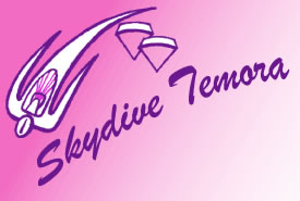 Skydive Temora - Casino Accommodation