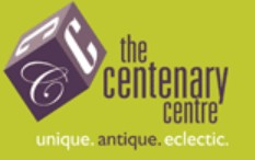 The Centenary Centre - Casino Accommodation