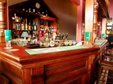Mercantile Hotel - Casino Accommodation