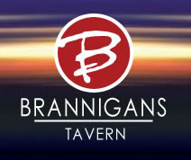 Brannigans Tavern - Casino Accommodation
