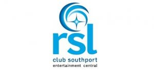 RSL Club Southport - Casino Accommodation