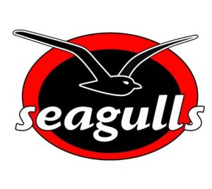 Seagulls Club - Casino Accommodation